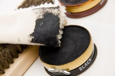 Shoe Polish Removal Canberra, Carpet Cleaning Canberra, Stain Removal Canberra